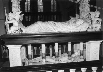 graf van michiel de ruyter