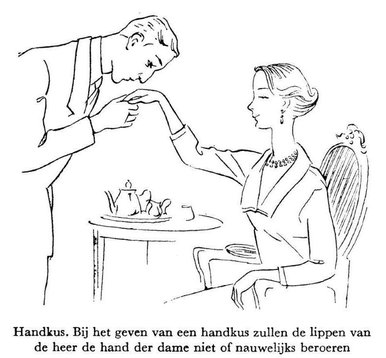 handkus2