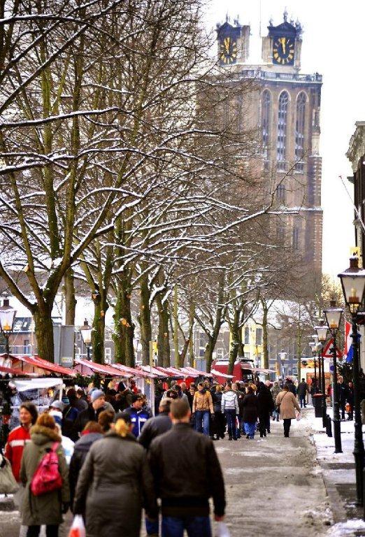 kerstmarktdordrecht