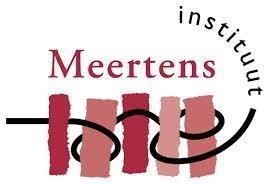 meertens