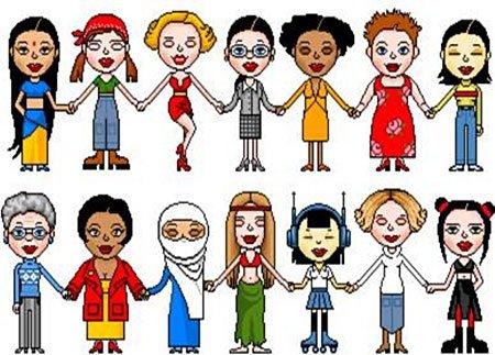 waarom.dragen joodse vrouwen een.pruik