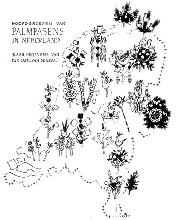 palmpasens