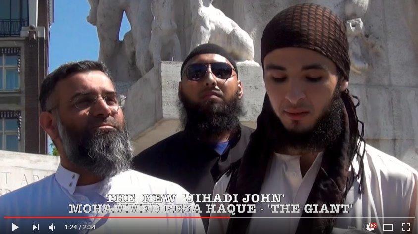shariawoerden