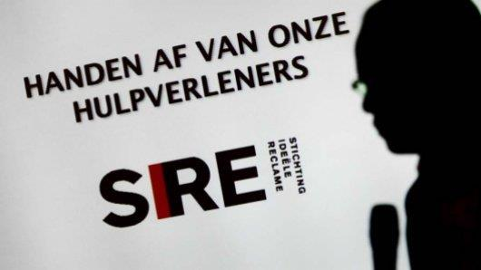 sire2013