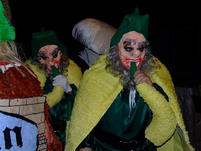 Grappige Eindzin Sinterklaasgedicht Soundman Site
