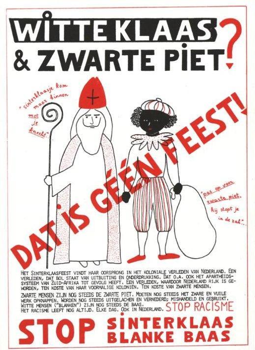 Sinterklaas Rituelen En Tradities